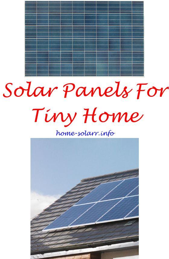 Solar System Solar Power House Solar Energy For Home Solar Installation