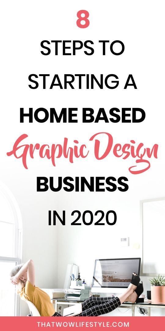 How To Start A Graphic Design Business Quick Guide 2020 Graphic Design Business Graphic Design Course Graphic Design Lessons