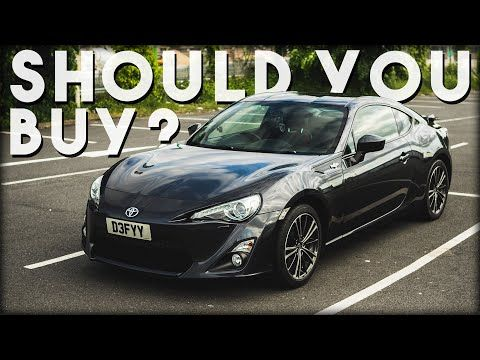 Should You Buy A Toyota Gt86 1 Year Ownership Review Youtube In 2020 Toyota Gt86 Toyota Stuff To Buy