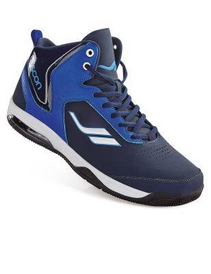 2ea5edae81a3d LESCON L-3502 Basketbol Ayakkabısı | Lescon - Erkek Spor Ayakkabı