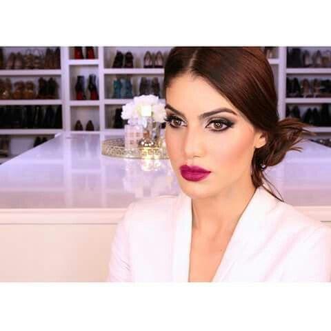 #makeup #maquiagem #camilacoelho