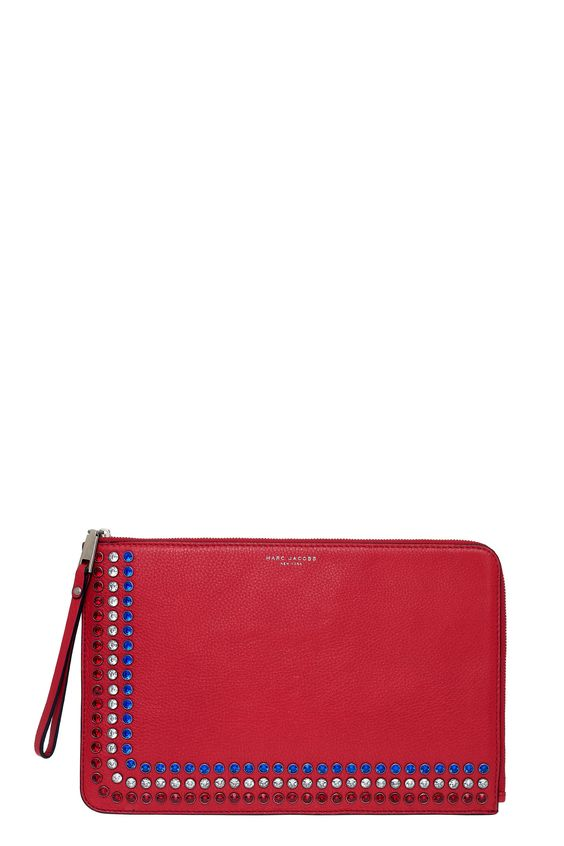 sacs handbags - yves saint laurent small sac de jour with border trim, ysl small ...