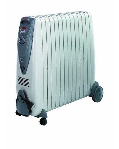 De Longhi Radiador G011225R 2500W