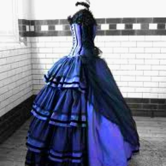 prom dresses steampunk and dresses on pinterest