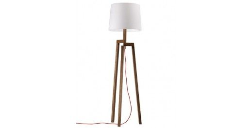blu dot stilt floor lamp decor ideas pinterest floor lamps. Black Bedroom Furniture Sets. Home Design Ideas