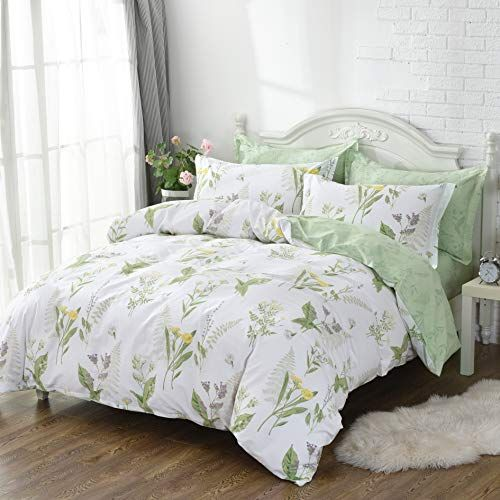 Koo Sabu Quilt Cover Set White King White Quilt Cover Bed Quilt Cover Quilt Cover