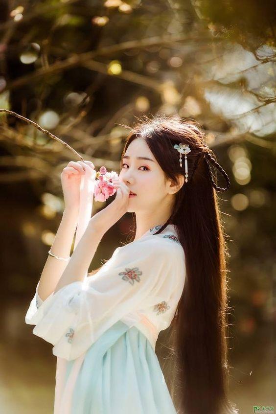 Bá đạo tiếng Trung – Làm trùm từ lóng: 阿木林