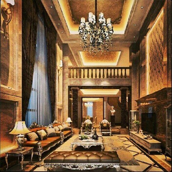 Bella Home Interiors: Pinterest • The World's Catalog Of Ideas