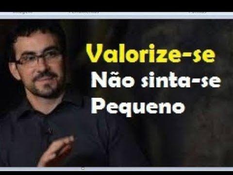 Pin Em Padre Fabio De Melo