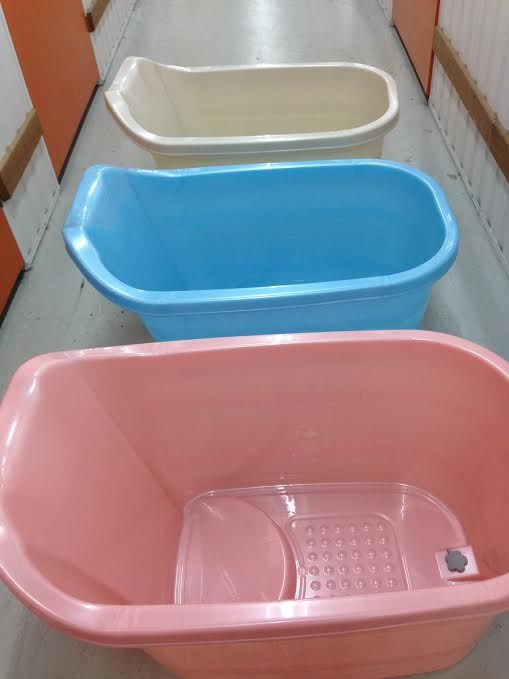 Children Portable Bathtub Hdb Singapore Portable Bathtub