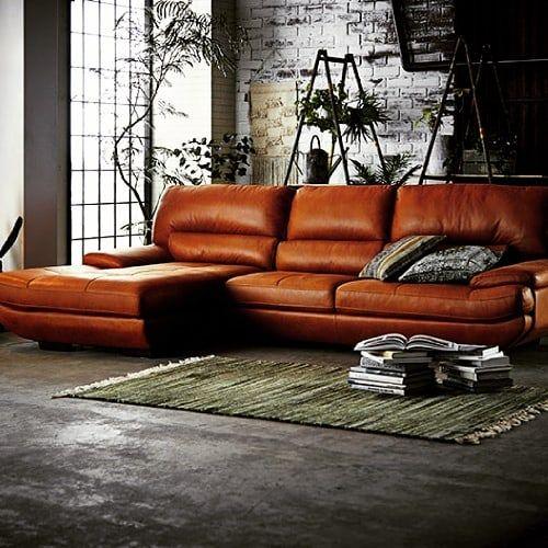 島忠ホームズ公式 On Instagram 新素材 レザーテックス を使用した高級感のあるソファー ゆったりくつろげるシェーズロングタイプで 極上のひとときを 島忠 島忠ホームズ シマホ ホームズ シマホネット ソファー レザーテックス トレ ソファー