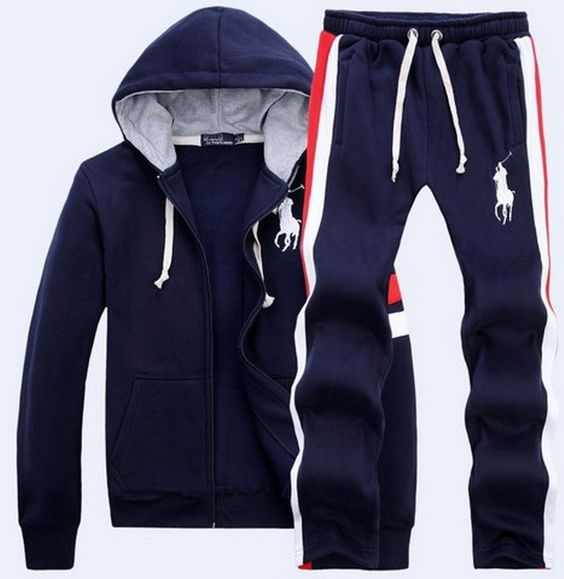 cheap mens ralph lauren clothing owner of ralph lauren