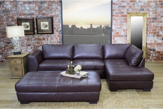 rooms for less furniture living room sets room set and living rooms on 16992