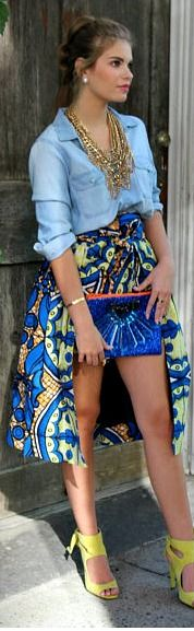 Fully Lined Gathered Midi Skirt with Attached Shorts and a Sash Waistband. One skirt with attached Shorts Inside Pockets. Womens Clothing. Handmade. African Print Skirt. Ankara   Dutch wax   Kente   Kitenge   Dashiki   African print dress   African fashion   African women dresses   African prints   Nigerian style   Ghanaian fashion   Senegal fashion   Kenya fashion   Nigerian fashion   Ankara crop top (affiliate)