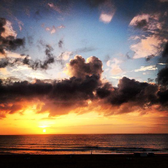 virginia beach 5k memorial day weekend
