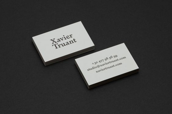 Dogma-XavierTruantBusinesscards.jpg