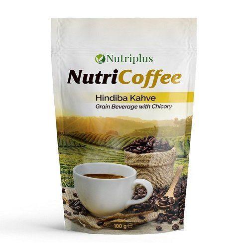 Hindiba kahvesi zayıflatır mı?