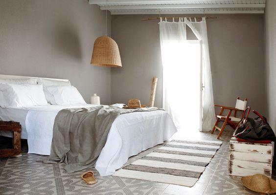 san giorgio hotel by the style files, via Flickr