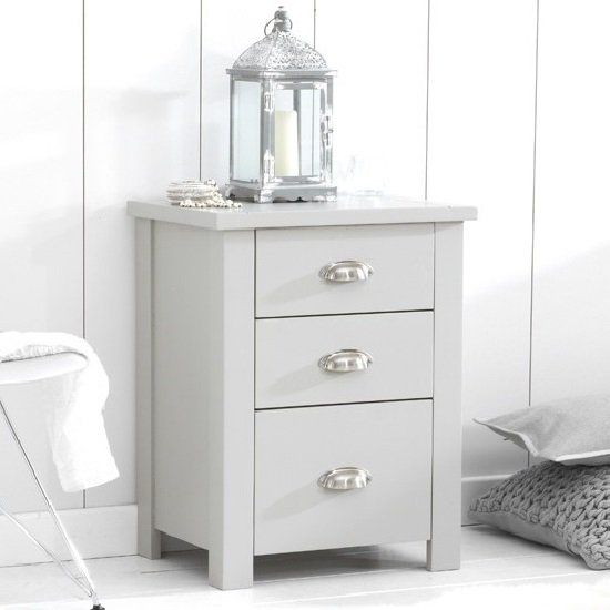 Dressers Dressers For Sale Dressers For Sale Cheap Dressers For Sale Okc Dressers Fo With Images Tall Bedside Cabinets Bedside Cabinet High Bedside Table,Weekly Bedroom Cleaning Checklist