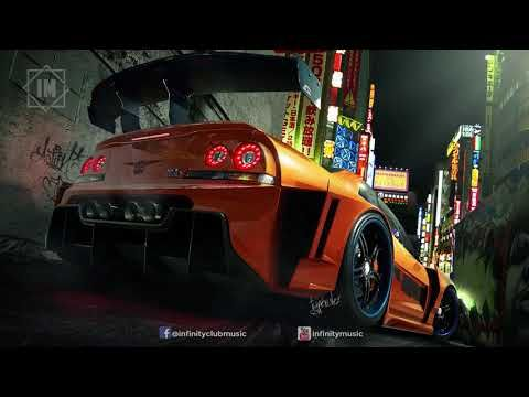 Car Music Mix 2020 Best Remixes Of Edm Electro House Party Dance Music 2020 Youtube In 2020 Nissan Skyline R33 Nissan Gtr Skyline Nissan Skyline