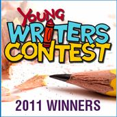This collection features ebook versions of the 2011 KET Young Writers and Illustrators Contest.