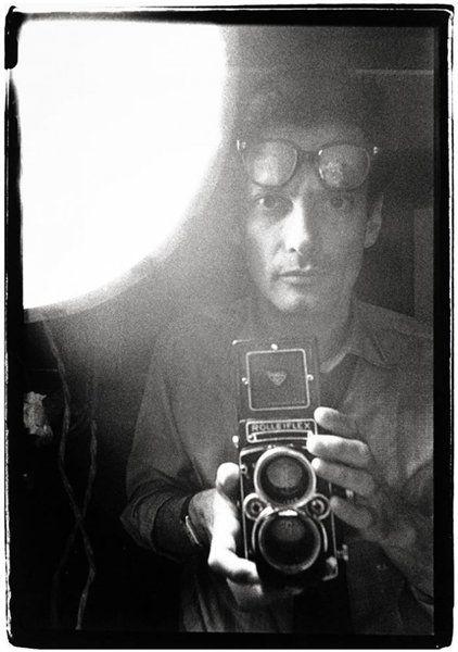 Avedon.: Selfportrait, Richard Avedon, Avedon Photography, Self Portraits