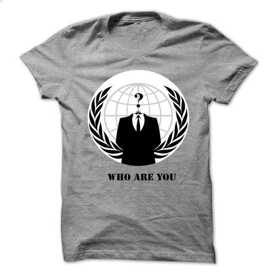 Please Tell Why  - tshirt design #casual shirt #cool sweatshirt