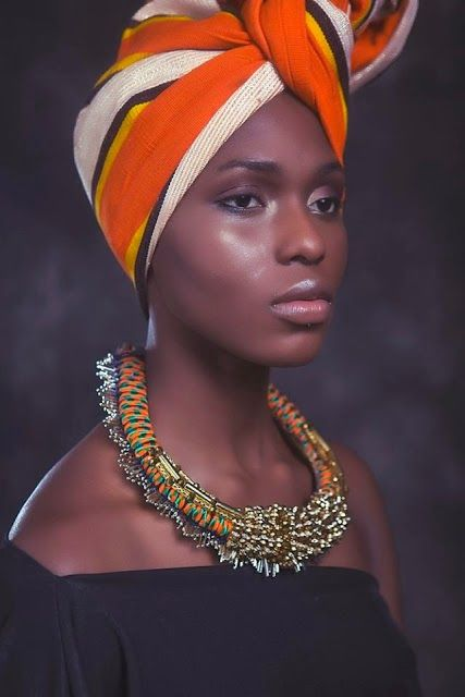 Stylish breathtaking Anita Quansah London SS14 1479310_775805015766