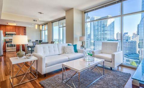 Atlanta Ga Apartments Realtor In 2020 One Bedroom Apartment 1 Bedroom Apartment 4 Bedroom Apartments