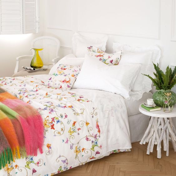 Zara Home 2015 Casa Decor Pinterest Zara Home Home And Zara
