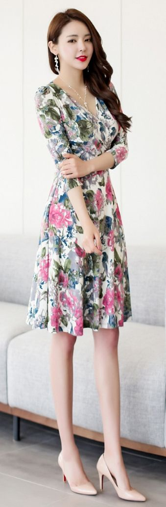 Size Clothing Women 39 S Fashion And Korean Fashion On Pinterest
