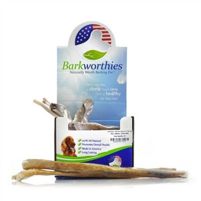 barkworthies bulk 12 odor free american bully sticks mini case 35ct pinterest products. Black Bedroom Furniture Sets. Home Design Ideas