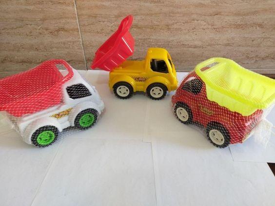 Solar SCOTTISH PIPER Solar Powered Pal Dancing Toy Car Window Sill Novelty