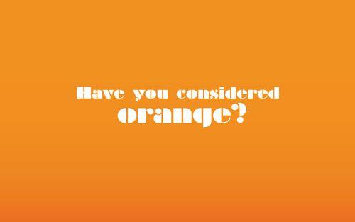 تفسير اللون البرتقالي في المنام رؤيا اللون البرتقالي في الحلم لابن سيرين Orange Orange You Glad What S My Favorite Color