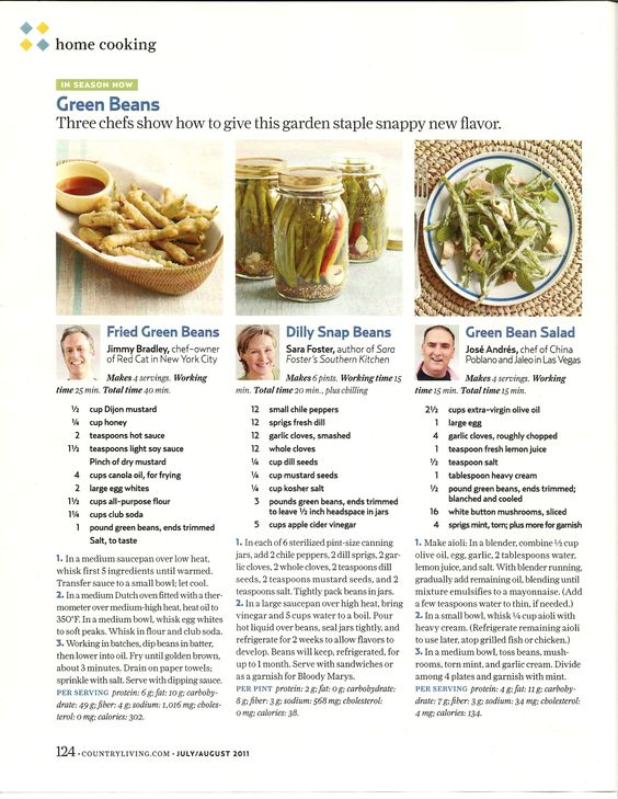 fried green beans recipe: Canning Recipes, Beans Recipe, Appetizer Recipes, Dilly Beans, Beans Bean, Fried Green Beans, Green Bean Recipes