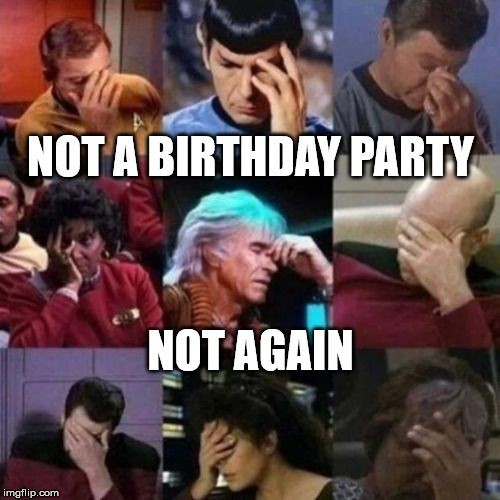 The Quest For The Most Hilarious Happy Birthday Meme Funny Happy Birthday Meme Happy Birthday Meme Birthday Meme