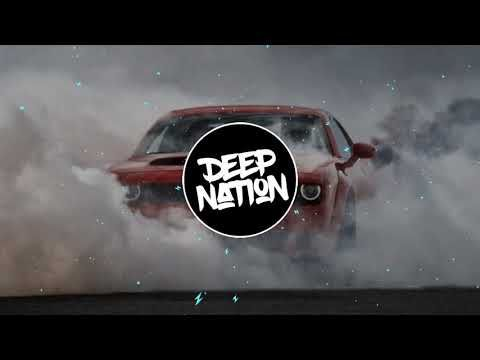 Amplifier Remix Bass Boosted Bass Boosted Songs New Punjabi Songs Bass Boosted Deep Nation Youtube Songs Video R Deep