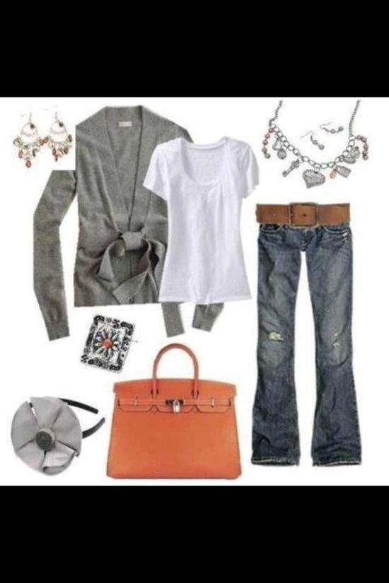 Paparazzi Accessories - Everything is only $5 each!  Contact me to find out how to see these amazing accessories!  253-255-3496, paparazzibytessa@yahoo.com or www.facebook.com/paparazzibytessa