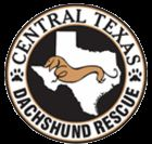CTDR Central Texas Dachshund Rescue