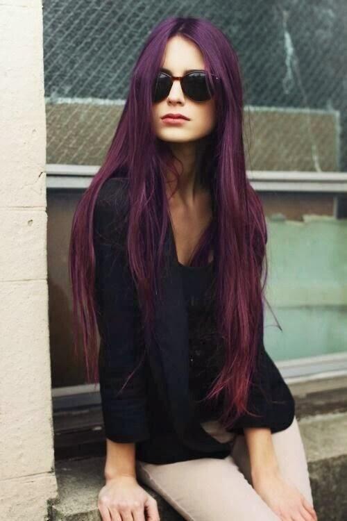 Twitter / TodoDeModas: Tu cabello puede ser El ...