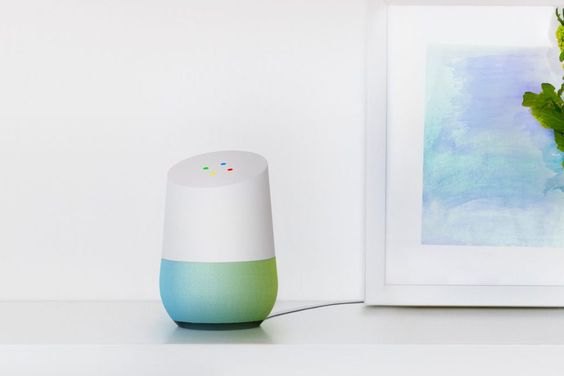Maybe there was a Google Home speaker under your Christmas tree, or you decided to buy one yourself. You've unpacked the device, asked Google a few quick questions, maybe even had the device tell y…