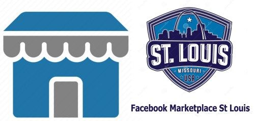 Facebook Marketplace St Louis Facebook Marketplace Icon Tecteem St Louis Facebook Business Facebook Platform