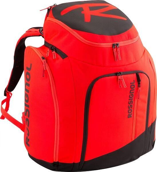 Rossignol Hero Athletes Bag 2019 Athletes Bag Ski Boot Bags Bags