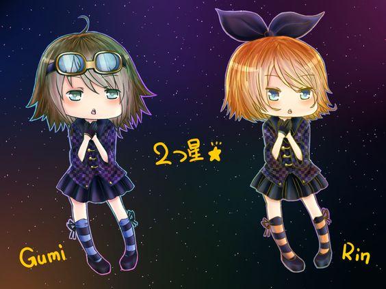 2つ星☆ - Kokage@審神者 - pixiv