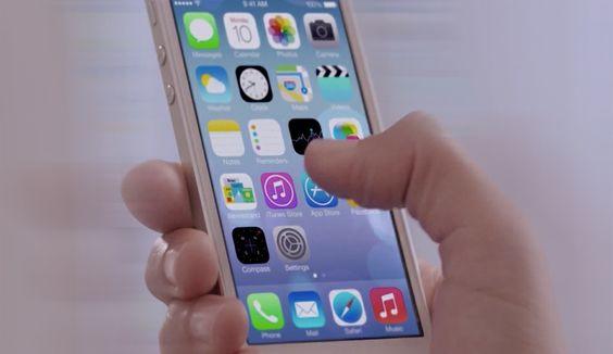 Como Ocultar Todos los Caracteres al Introducir la Contraseña en iPhone
