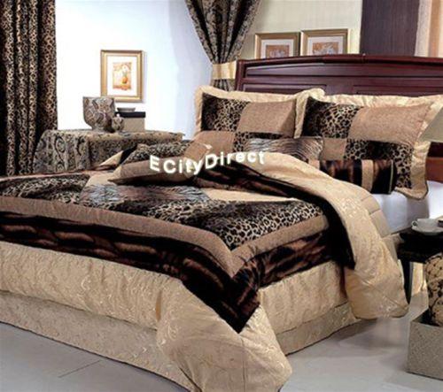 foam mattresses for less