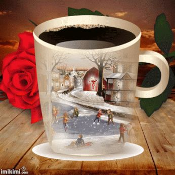 tasse noel mugs pinterest belle facebook et no l. Black Bedroom Furniture Sets. Home Design Ideas