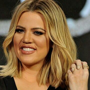 """""""I Will Leave Such An Imprint On Your Heart That Anyone You Entertain After Me..Will Have to Know Me, In Order To Understand You!!!"""" (KHLOE KARDASHIAN)"""