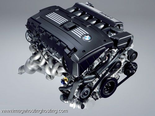 Bmw 135i N55 Engine Problems - F Series BMS N55 Black Chome 3 5