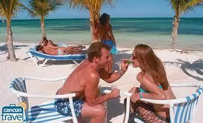 Best chance to improve relation ship with your partner and make happy on best beaches in the world.